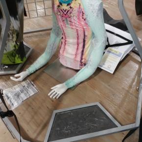 Swim Shirts: A Body Image CaseStudy